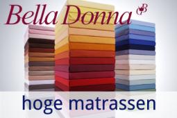 Bella-Donna-hoog2