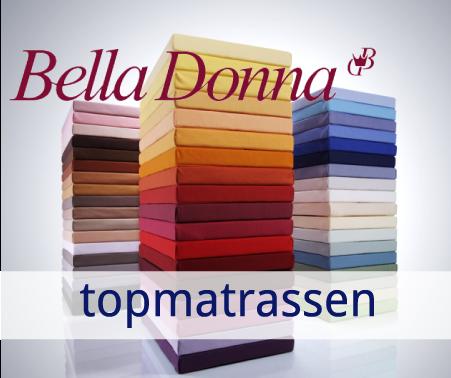 Bella-Donna-topmatras2