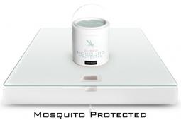 SSMosquito-Protected