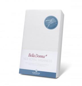 Formesse_Bella Donna Professional_Verpackung