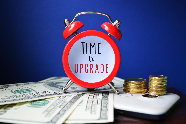 TimeToUpgrade-1500x1000