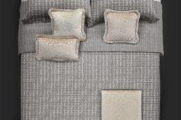 Araldico New pearl grey 1