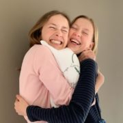 Hugs_byMirabelSlabbinck2