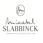 logo_Mirabel_Slabbinck-kdr