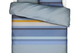 essenza_dekbedovertrek_edith_blue_granite